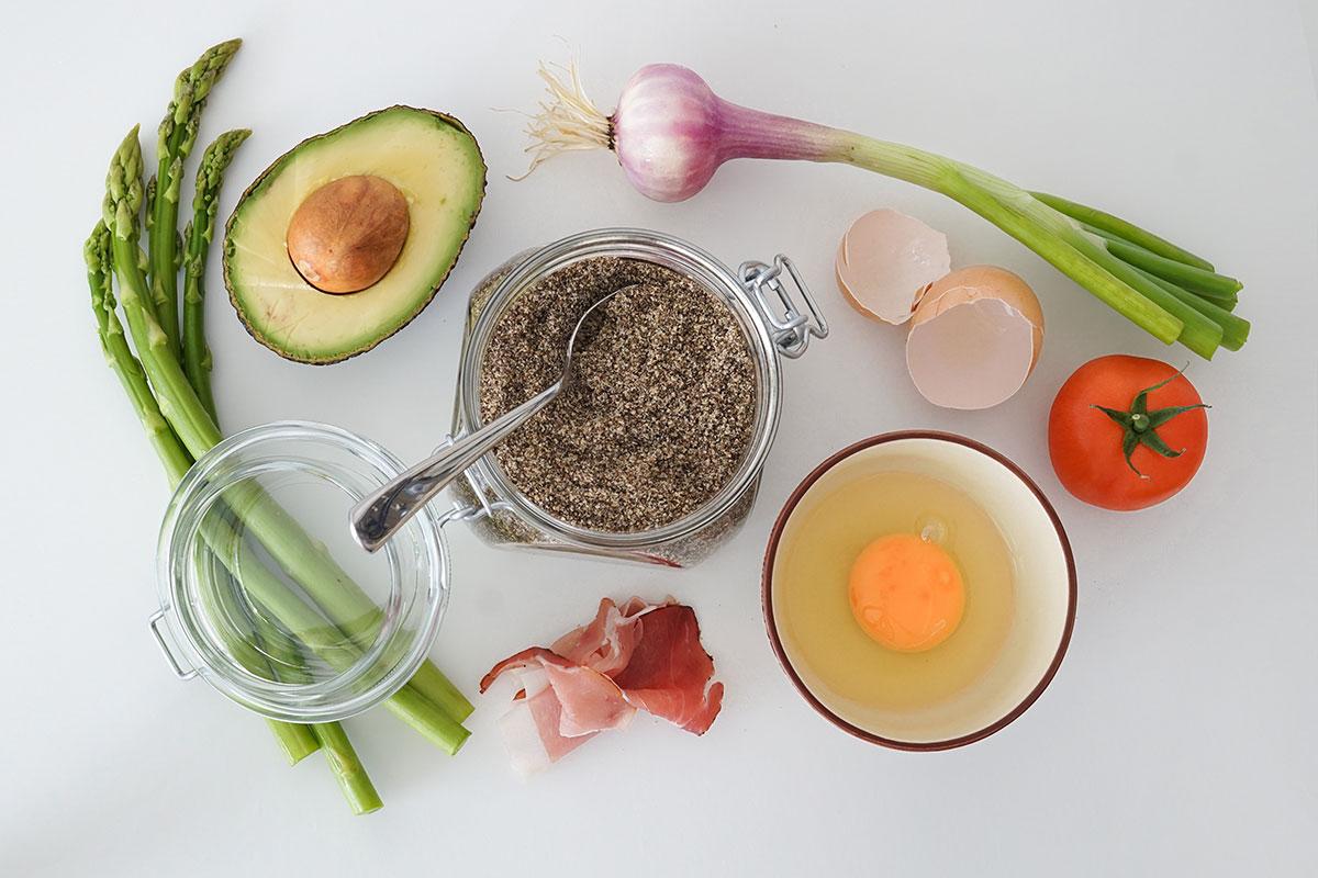 cocina-saludable-ninos