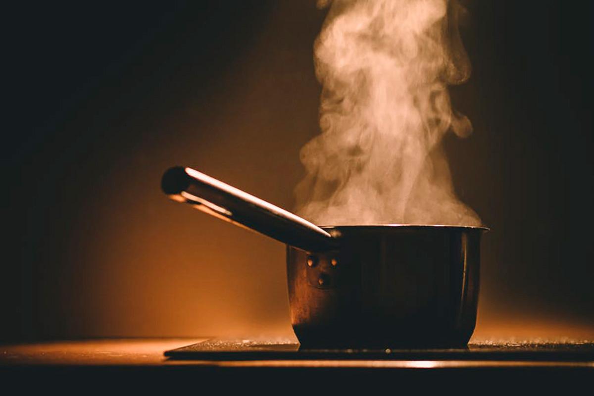 cocina-vacio