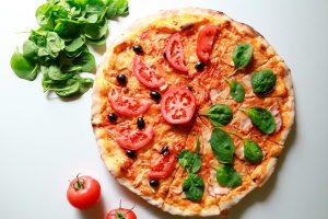 pizza-padres-ninos